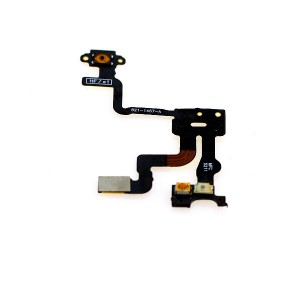 Nappe power et capteur proximité iphone 4S