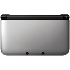 Coque Nintendo 3DS XL Officielle