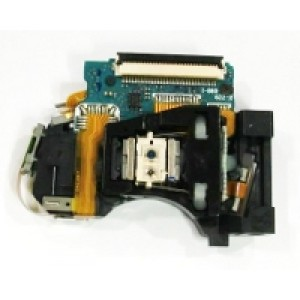 Lentille PS3 SLIM KES 450DAA