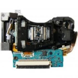 Lentille PS3 SLIM KES 470AAA