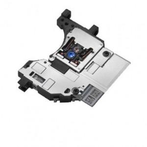 Lentille PS3 ULTRA SLIM KES 850A
