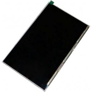 "Ecran LCD pour Samsung Galaxy Tab 2 10.1"" (P5100)"