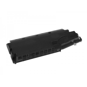 Alimentation PS3 ULTRA Slim APS-330 (13A)
