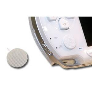 Capuchon stick analogique PSP 1000 (Blanc)