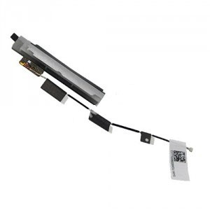 Antenne Wifi Ipad 2