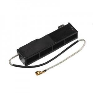 Antenne Bluetooth Ipad 1