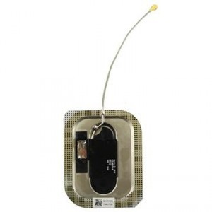 Antenne Wifi Ipad (Wifi + 3G)