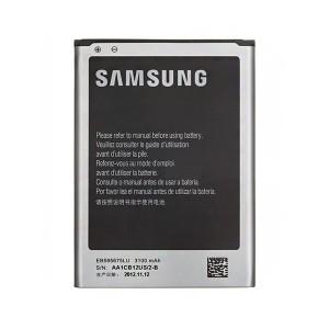 Batterie Samsung Galaxy Note 3 (N9005)