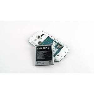 Batterie pour Samsung S 3 Mini.