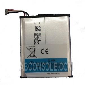 Batterie pour Sony  PS Vita 2