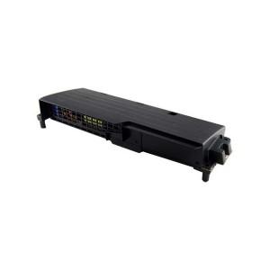 Alimentation PS3 Slim APS-250 (18A)