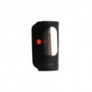 Bouton Mute pour Iphone 3G et 3GS (noir)