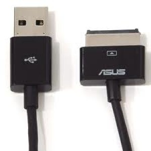 Cable USB Asus