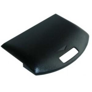 Cache batterie PSP Fat noir
