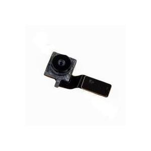 Caméra arrière Ipod Touch V4