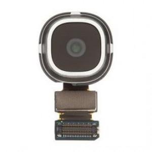 Caméra arrière Samsung Galaxy S4 (i9500/ i9505)