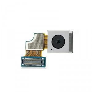 Caméra arrière Samsung Galaxy S3 (i9300/ i9305)