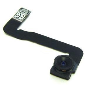 Caméra Facetime Iphone 4S