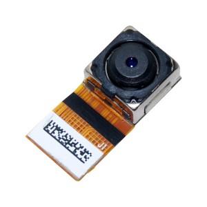 Camera Iphone 3G