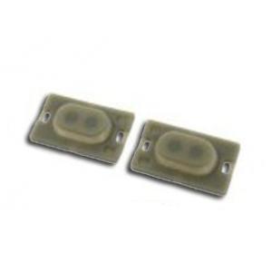 Caoutchouc boutons L et R PSP 1000