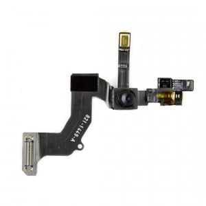 Capteur de proximité + micro d'ambiance +caméra facetime