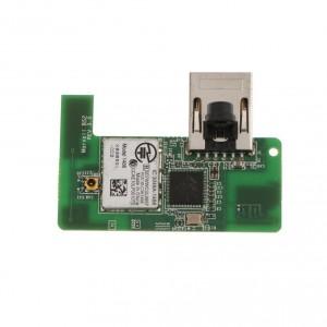Carte WiFi / Bluetooth XBOX 360 Slim