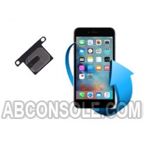 Remplacement écouteur interne iPhone 6