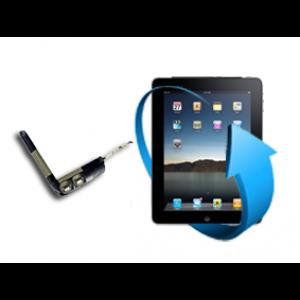 Remplacement haut parleurs Ipad 2