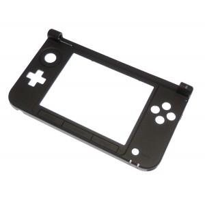 Charniere Nintendo 3DS XL Noire