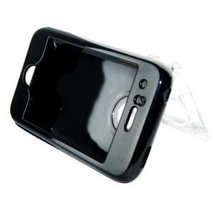 Coque de protection Iphone
