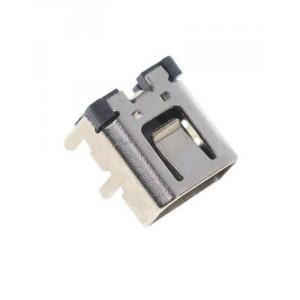 Connecteur charge nintendo 2DS