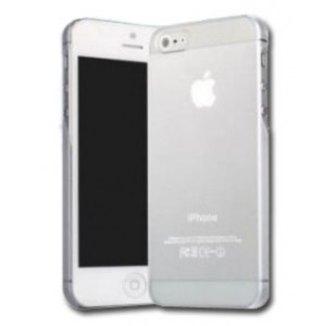 Housse silicone pour iphone 5 ultraslim