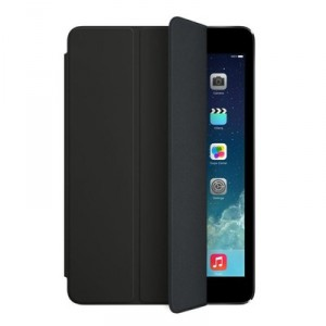 Coque + Smart cover pour iPad mini