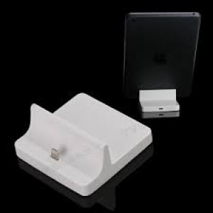 Dock charge Ipad mini et iPad 4
