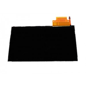 Ecran LCD pour PSP Slim 2000