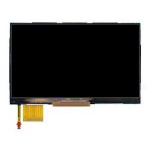 Ecran LCD pour PSP slim 3000