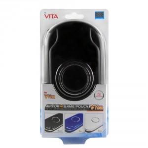 Housse de transport pour PSP VITA