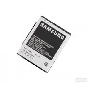 Batterie de remplacement Samsung Galaxy S2 (i9100)