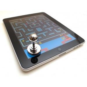 Stick arcade Ipad