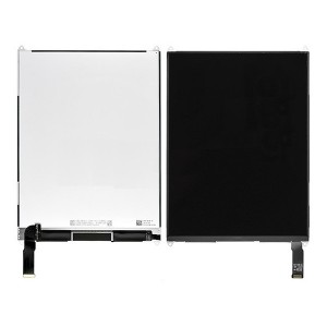 Ecran LCD Ipad mini 2