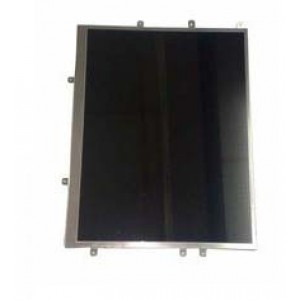 Ecran LCD Ipad 3