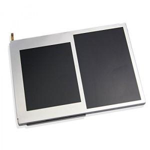 Bloc Ecran LCD Nintendo 2DS