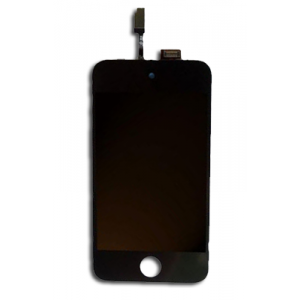 Ecran LCD + tactile Ipod touch V4