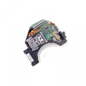 Lentille Xbox One B150