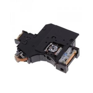 Lentille PS4 KEM 490AAA