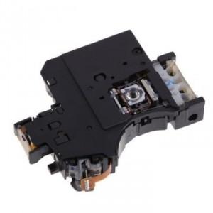 Lentille PS4 KEM 860AAA