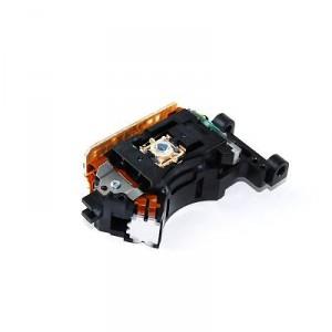 Lentille lecteur Hitachi / Samsung Xbox 360