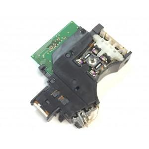 Lentille PS4 Slim/Pro KEM 496AAA