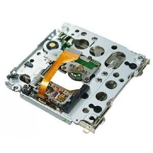 Lentille PSP
