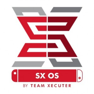 SX Pro pour Nintendo Switch